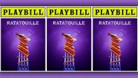 How to watch 'Ratatouille: The TikTok Musical': Start time and tickets for the on-demand event