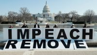 How to watch the Trump impeachment vote on CNN, PBS, and elsewhere live without cable