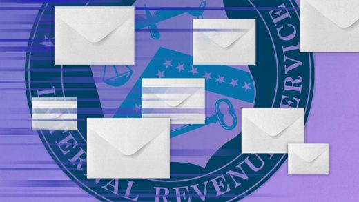IRS stimulus checks: Painfully slow mailed-out payments frustrate many Americans