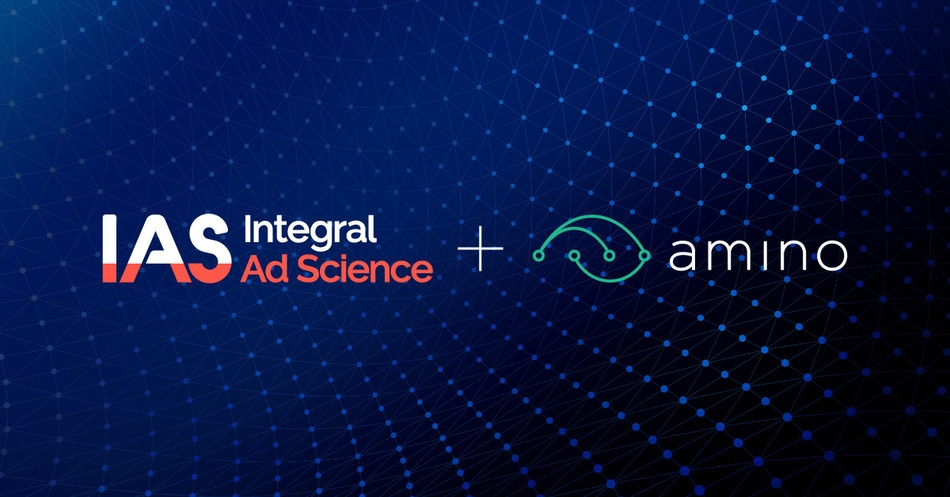 Integral Ad Science Acquires Amino Payments | DeviceDaily.com
