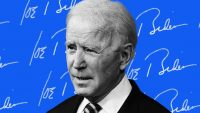 Joe Biden is the president. Here are some executive actions he is expected to take