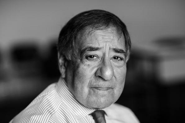 Leon Panetta: Yes, Trump may seek military help to hold on to power | DeviceDaily.com