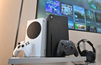 Microsoft reverses Xbox Live price hike, will add free multiplayer for some games