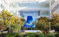 PayPal Transforms From Payment System To Marketing Powerhouse
