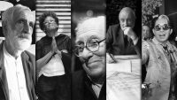 Remembering the designers, architects, and creative thinkers who died of COVID-19