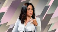Soledad O'Brien on journalism's failures in the Trump era