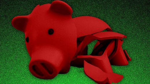 Still no second stimulus check? This possible IRS error might be the reason why