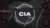 The CIA has a trendy new logo. Critics are not impressed