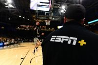The ESPN+ annual subscription is going up by $10