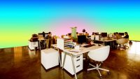 These are the considerations to keep in mind when reinventing your office culture