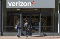 Verizon puts 3G shutdown plans on hold indefinitely