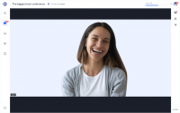 Virtual events platform Hopin acquires Streamyard