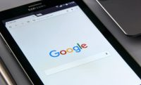 What Does the Future of Online Search Look Like?