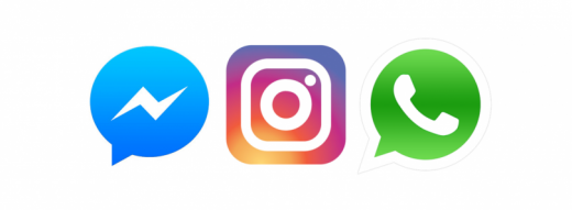 WhatsApp To Share Data With Facebook As A Condition Of Use