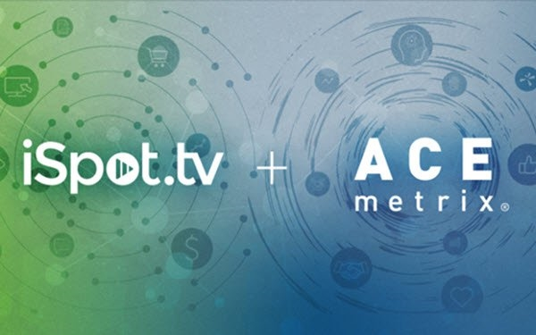 iSpot.tv Acquires Ace Metrix To Combine Brand And Business Outcomes Measurement | DeviceDaily.com