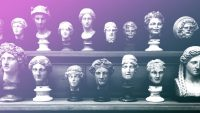 3 ancient insights to inspire contemporary leaders