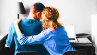 3 research-backed tips for boosting productivity through healthy relationships