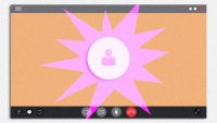 4 smart tricks that make the Zoom chat function more powerful