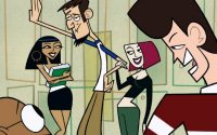 A 'Clone High' reboot and Velma 'Scooby-Doo' spinoff are heading to HBO Max
