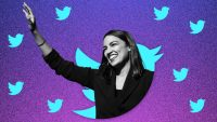 AOC did Ted Cruz's job for him, instead of just trolling him on Twitter