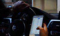 Apps for Cars – How Viable is the Idea and Where are We Headed?