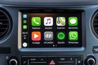 Bloomberg: Apple car talks with Hyundai/Kia are 'paused'