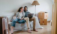 Can Modular Homes Solve America's Housing Shortage?
