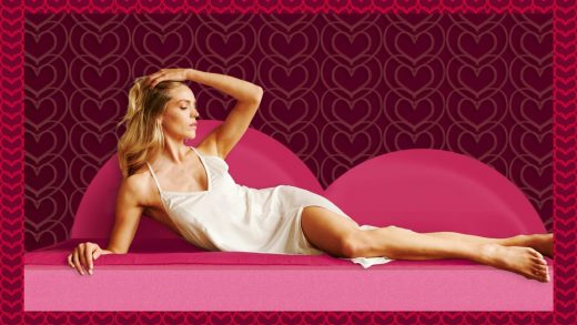 Ditch Victoria's Secret: These women-founded lingerie brands are sexy *and* comfortable