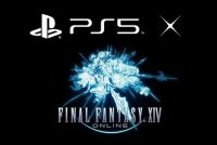 'Final Fantasy XIV' PS5 beta starts on April 13th