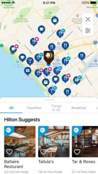 Foursquare Expands Data Partnerships As COVID-19 Forces Brands To Localize Campaigns