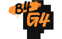G4 returns today on YouTube and Twitch