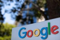 Google Pays Australian News Publishers For Content, Launches Platform And Analytics