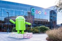 Google is reportedly working on an anti-tracking feature for Android