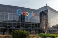 Google will pay $3.8 million to settle hiring discrimination accusations