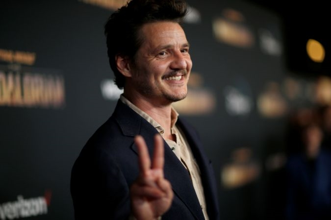 HBO's 'The Last of Us' series will feature Pedro Pascal and Bella Ramsey | DeviceDaily.com