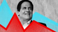 Here's Mark Cuban's sobering advice for Redditors who have lost money on GameStop stock