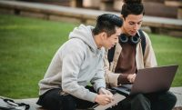 IoT, AI Can Help Education Weather the Covid-19 Storm