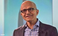 Microsoft CEO Insists Bing Can Replace Google Search In Australia