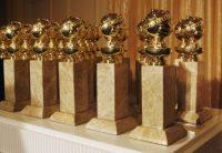 Netflix kicks off award season with 42 Golden Globe nominations