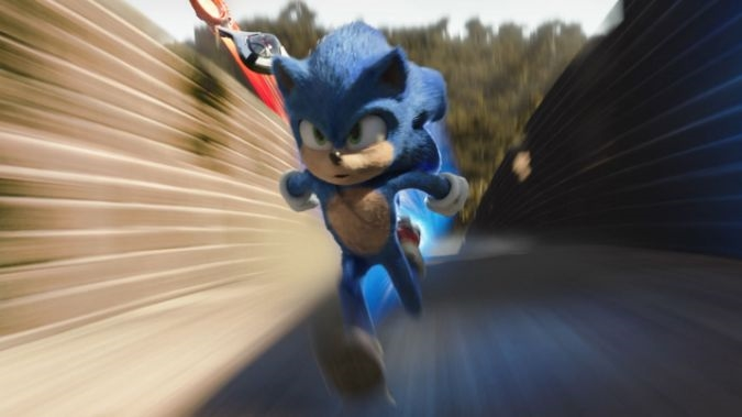 Netflix re-confirms new 3D-animated Sonic series is coming in 2022 | DeviceDaily.com