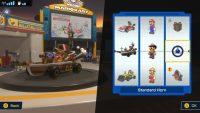 Nintendo's 'Mario Kart Live: Home Circuit' is $10 off at Amazon