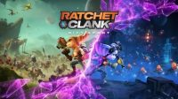 'Ratchet & Clank: Rift Apart' hits PS5 on June 11th