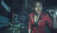 'Resident Evil' movie reboot will premiere on Labor Day weekend