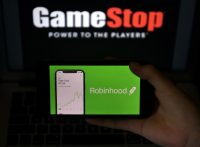 Robinhood raises $1 billion, will reopen GameStop stock purchases on Friday