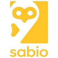 Sabio Advertisers Have Donated $10M In Added-Value CTV Impressions
