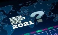 Securing the Future: Cybersecurity Predictions for 2021