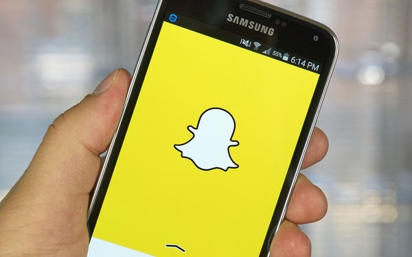 Snap, Unity Warn Of Ad Disruption Resulting From Apple's Privacy Change   DeviceDaily.com