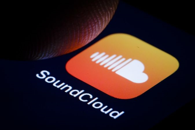 SoundCloud may let fans support artists directly | DeviceDaily.com