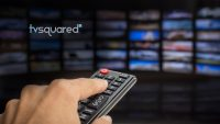 TVSquared, Experian Team For Deterministic Advanced TV Ad Measurement