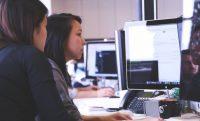 The Main Reasons Startups Fail